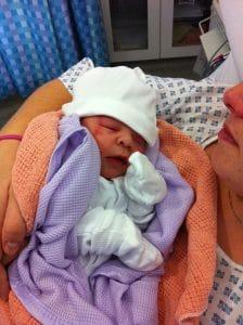 new baby, newborn, baby, new mummy