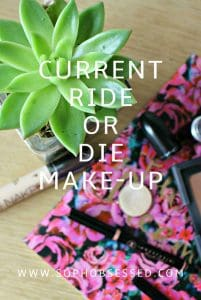 Ride-or-Die-Makeup-pinterest
