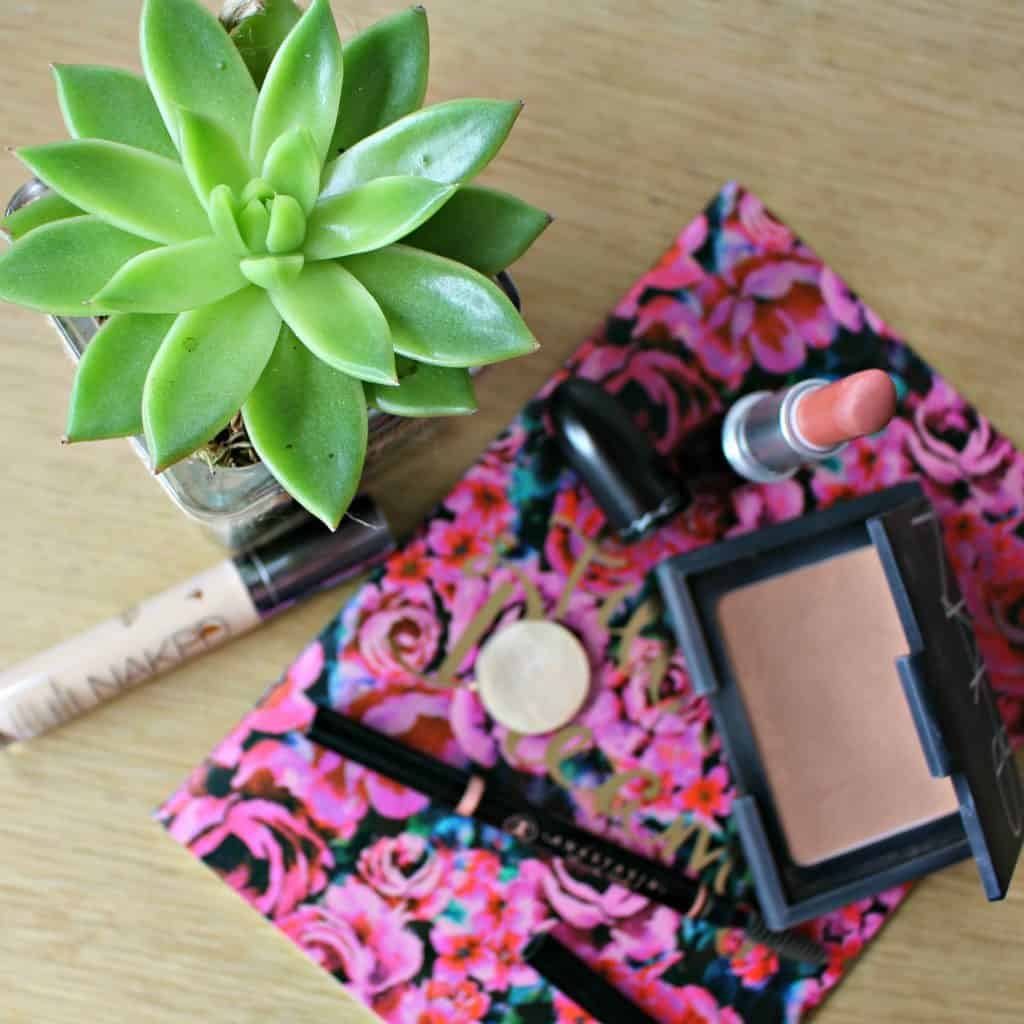 Ride-or-Die-Makeup-flatlay-2