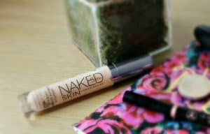 Ride-or-Die-Makeup-Urban-Decay-Naked-Skin-Concealer