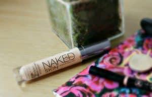 Ride-or-Die-Makeup-Urban-Decay-Naked-Skin-Concealer