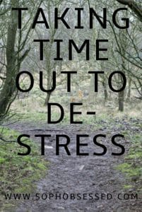 taking-time-out-to-de-stress-woods