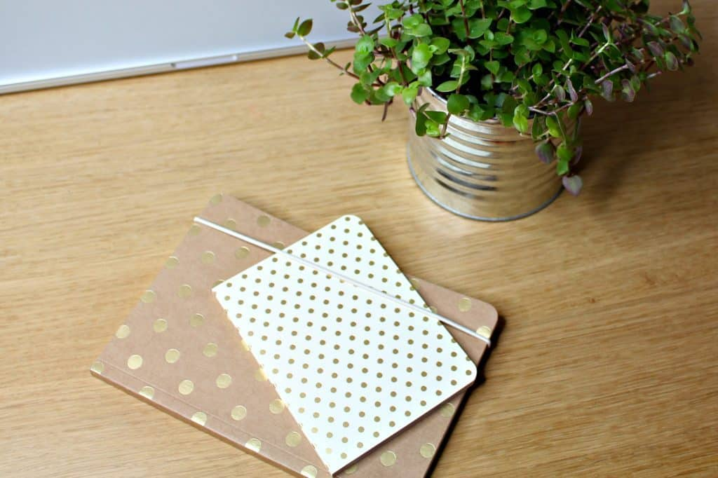 Aldi Stationery: Must Have Special Buy Grab While You Can