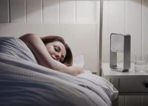 Sleep Device