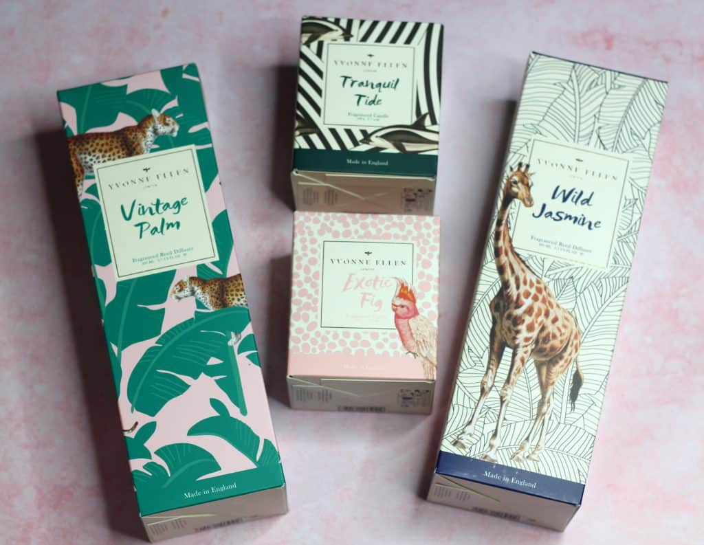Yvonne Ellen all products