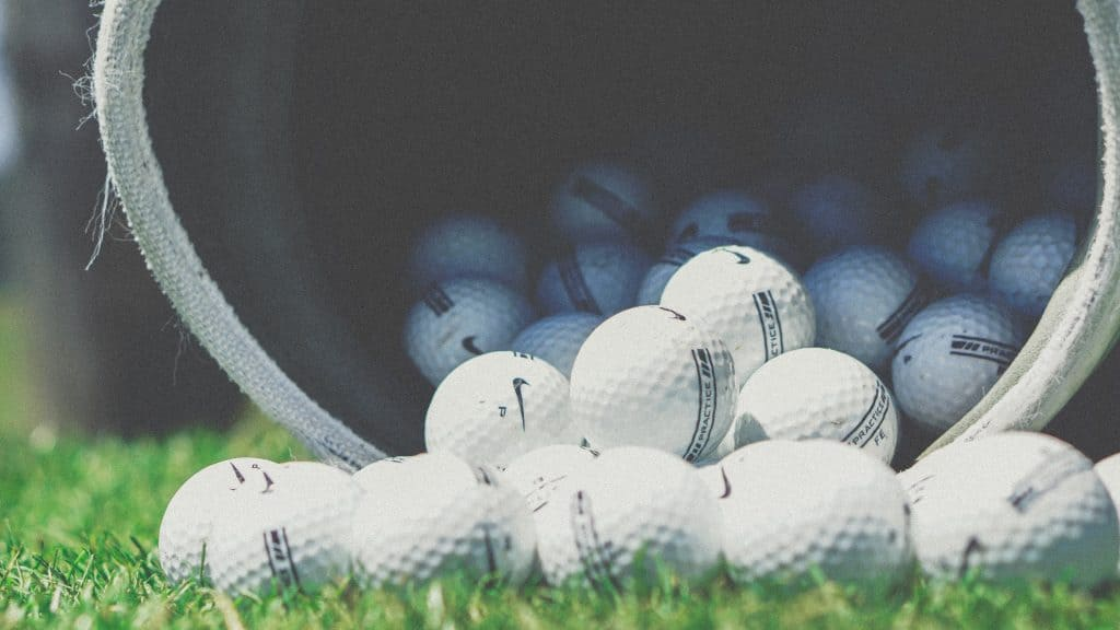 How Golf Can Help your Mental Health