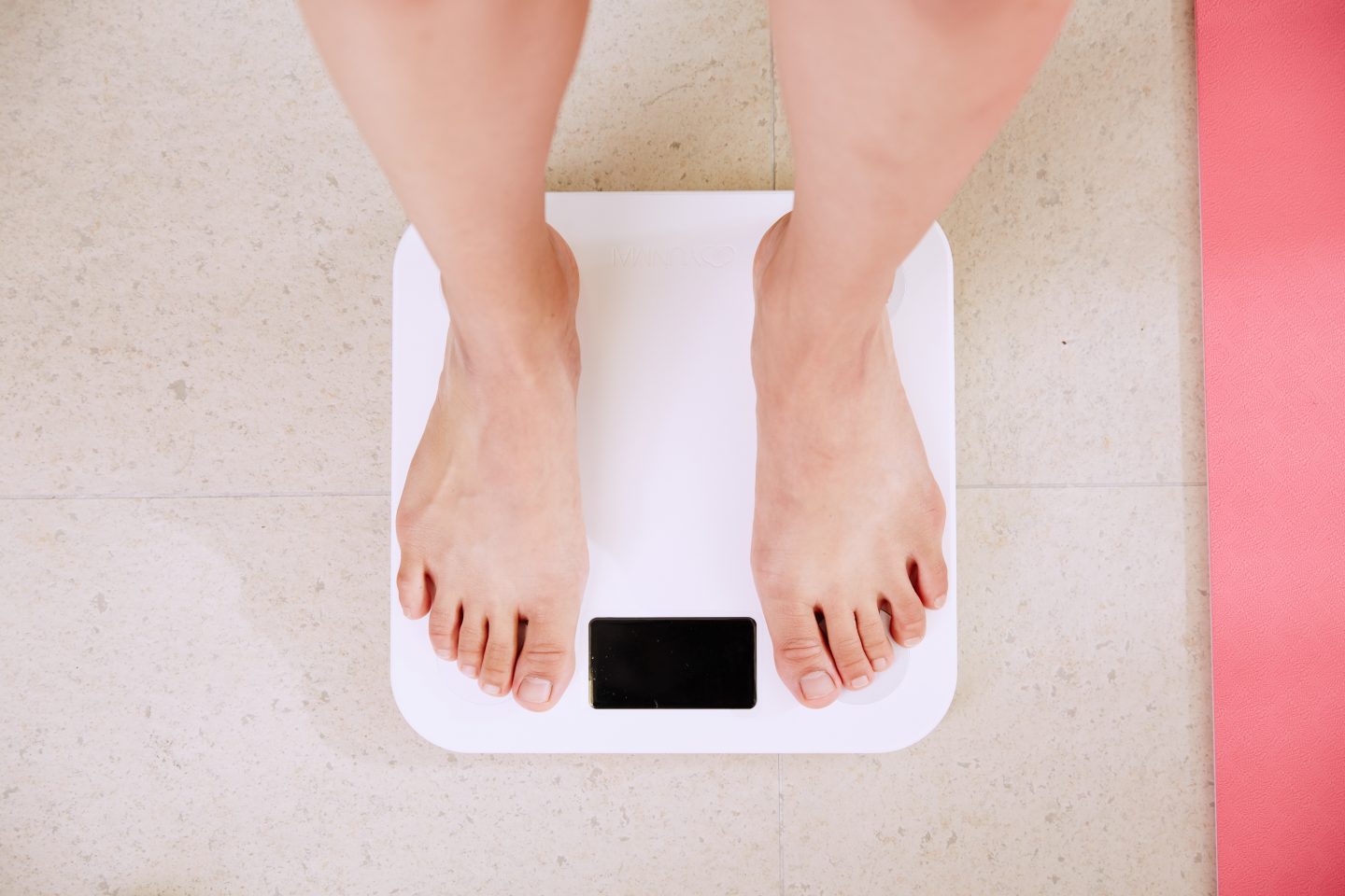 9 Helpful Ideas For Anyone Looking To Shift A Few Pounds