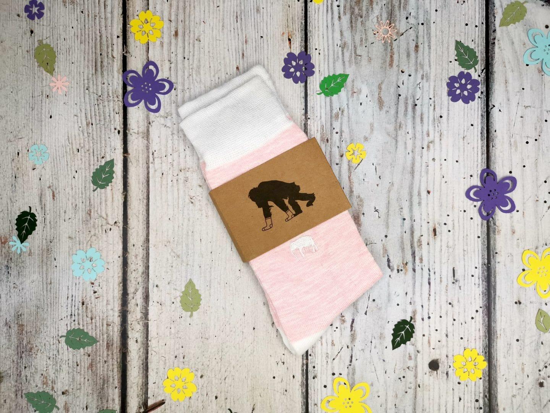 Endangered Socks