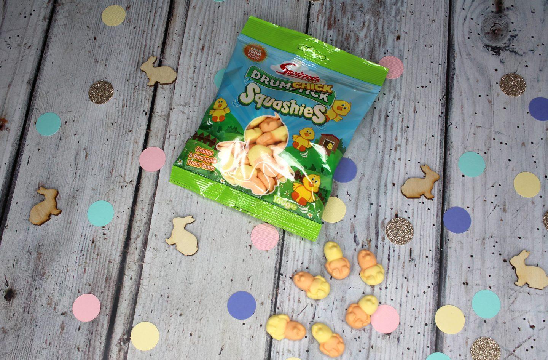 Easter Gift Ideas Swizzels