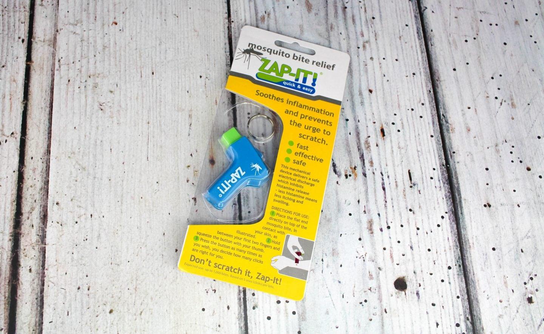 Zap-It!