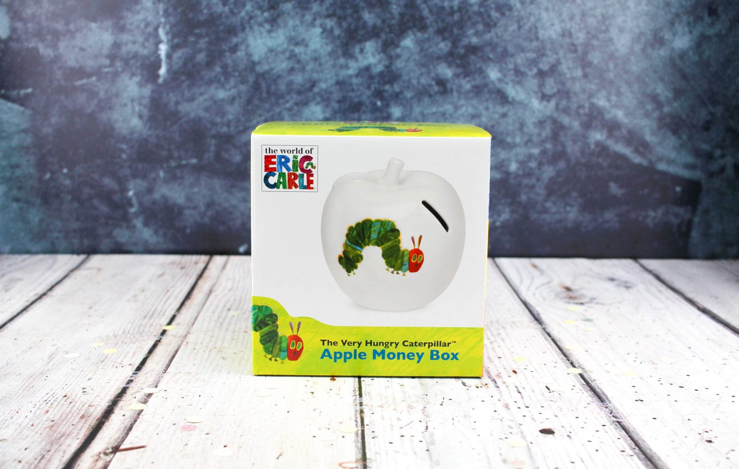 Ideas for a one year old birthday the hungry caterpillar
