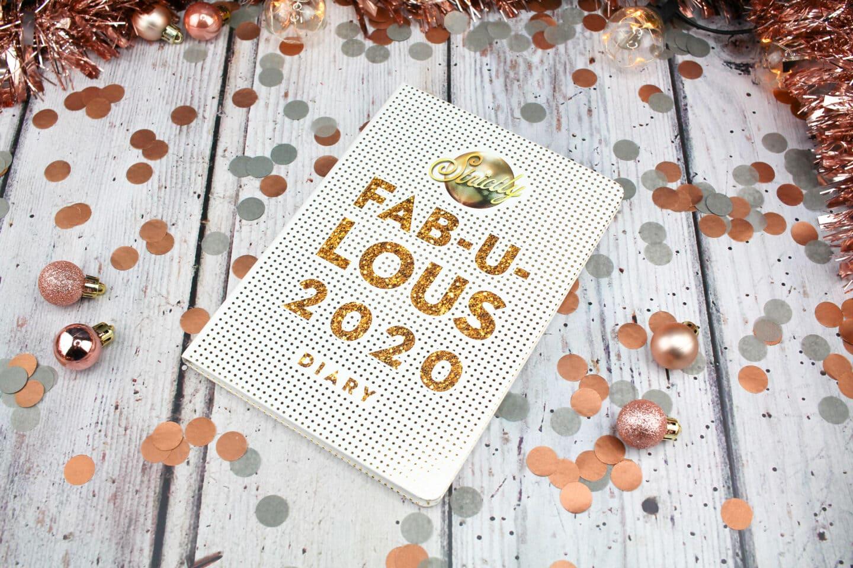 Danilo Fab-U-Lous Diary