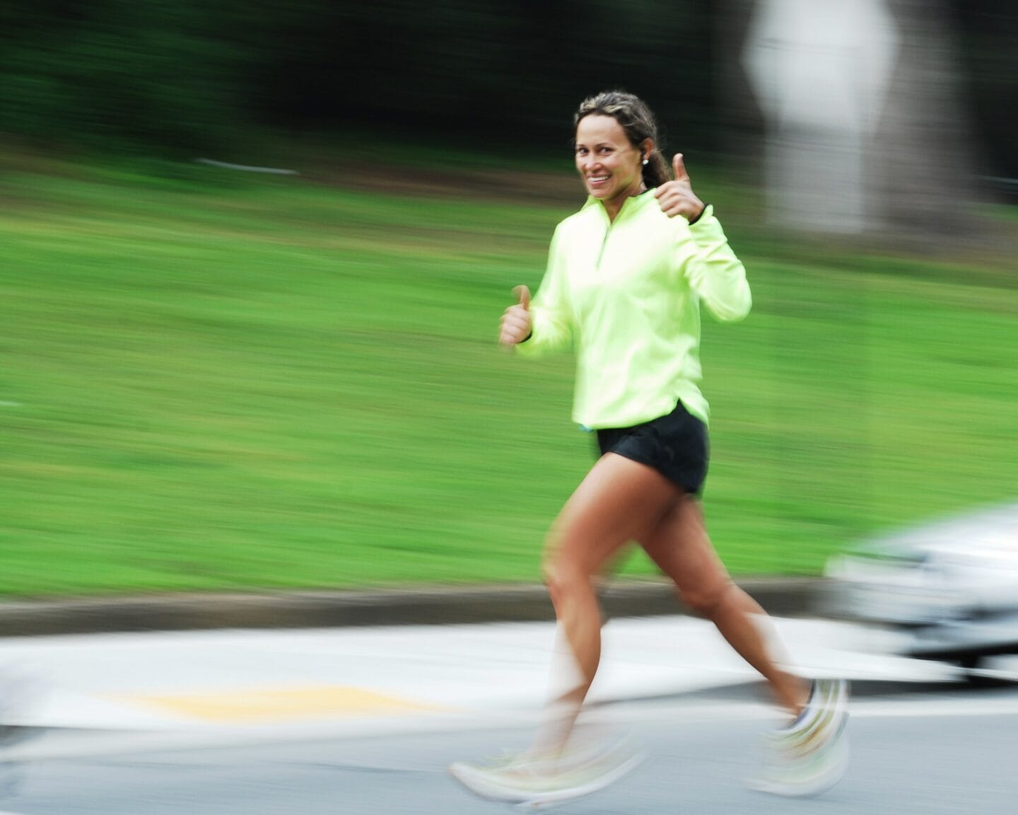 Lost Your Love Of Exercise? Try This